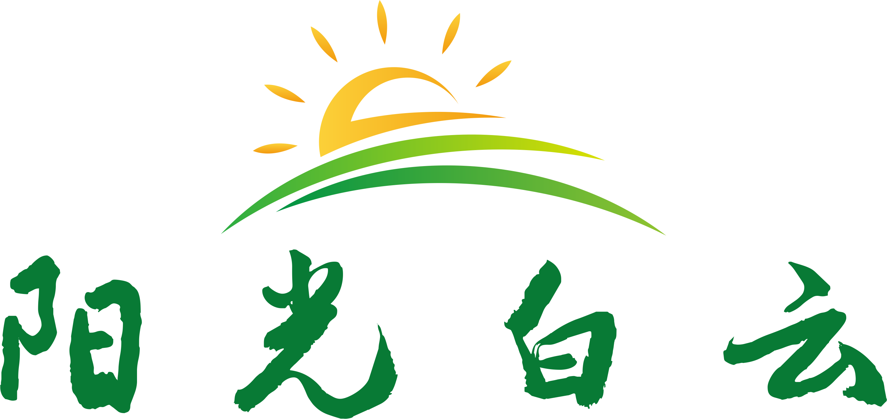 logo logo 标志 设计 矢量 矢量图 素材 图标 2829_1337