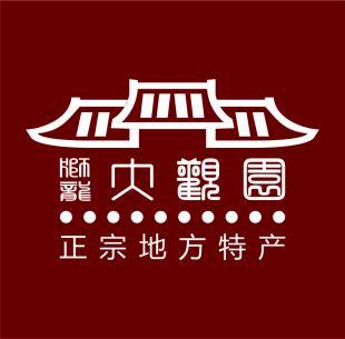 店铺logo图片