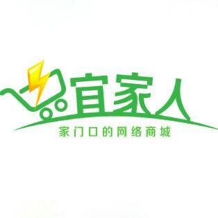 logo logo 标志 设计 矢量 矢量图 素材 图标 314_314