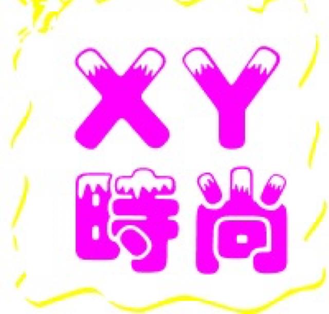 logo logo 标志 设计 矢量 矢量图 素材 图标 640_611