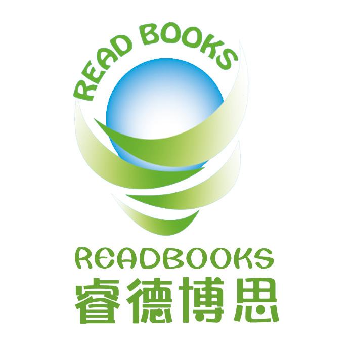 logo logo 标志 设计 图标 700_700