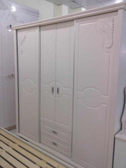 欧式移门米移门衣柜移门橡木移门移门立柜实木移门推拉移门现代移门