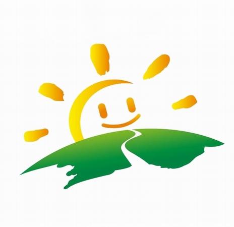 logo logo 标志 设计 矢量 矢量图 素材 图标 464_450