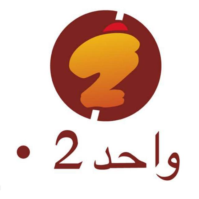 网店头像logo设计 图片合集图片