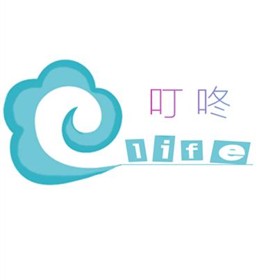 logo logo 标志 设计 矢量 矢量图 素材 图标 399_399