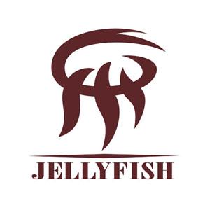 众阳软件纯色logo素材