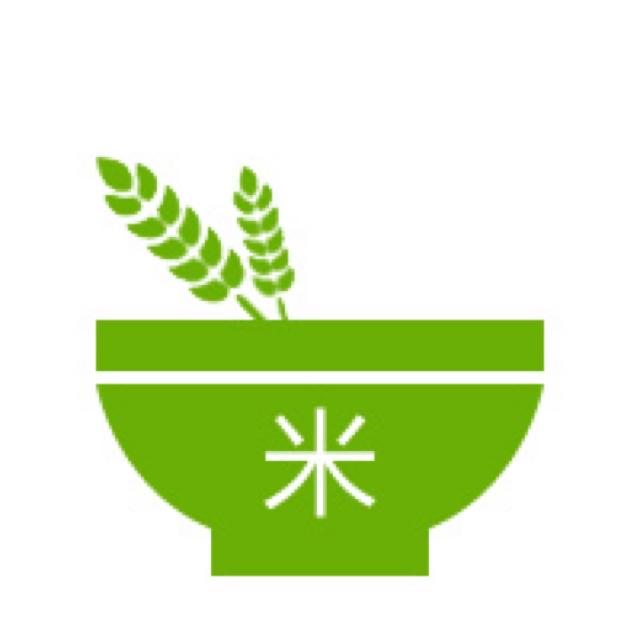 logo logo 标志 设计 矢量 矢量图 素材 图标 640_632