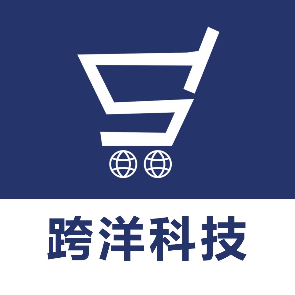 logo logo 标志 设计 图标 964_964
