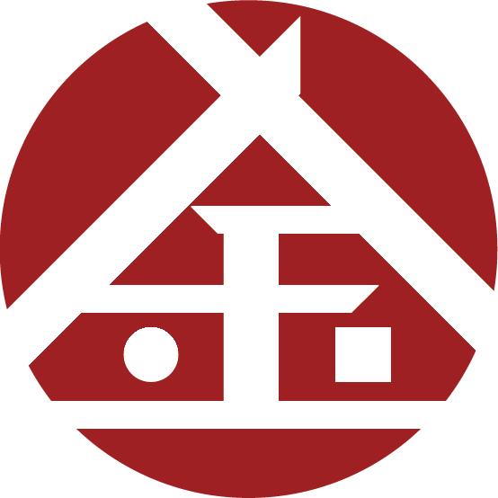 logo 标识 标志 设计 矢量 矢量图 素材 图标 554_554