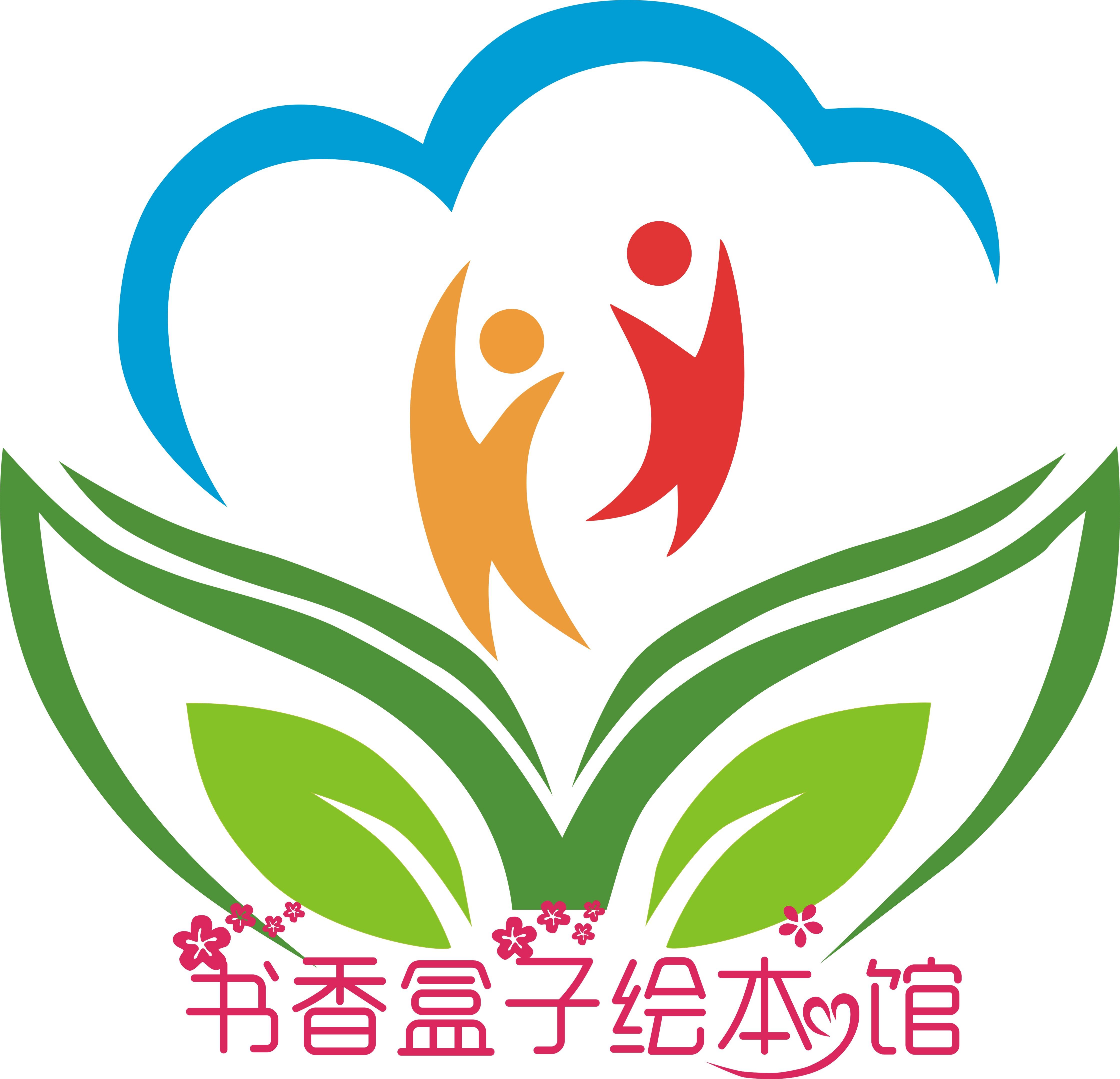 logo logo 标志 设计 矢量 矢量图 素材 图标 4478_4314