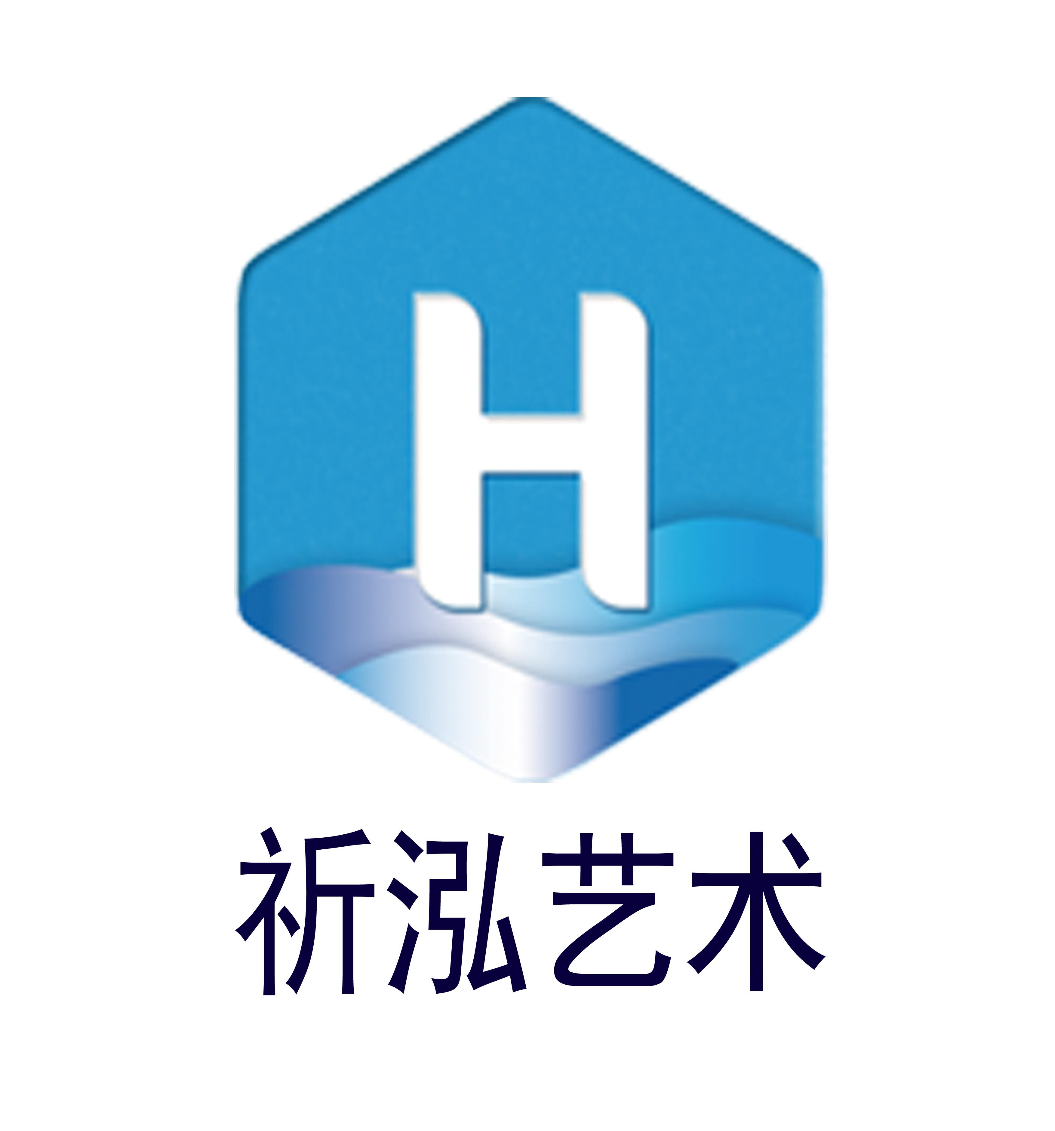 logo logo 标志 设计 矢量 矢量图 素材 图标 3508_3763