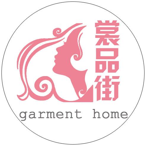 蕾丝边框logo