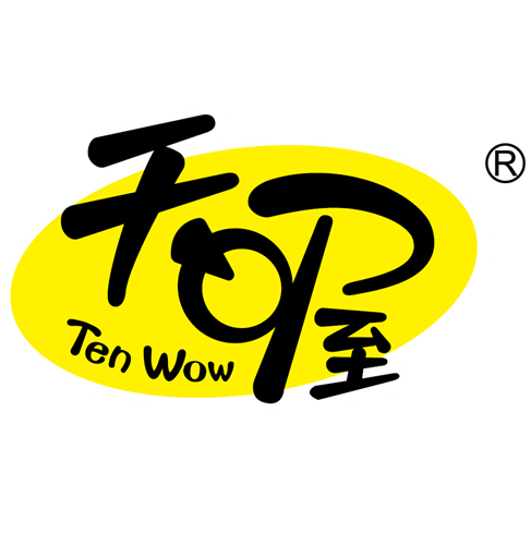 logo 标识 标志 设计 矢量 矢量图 素材 图标 487_489