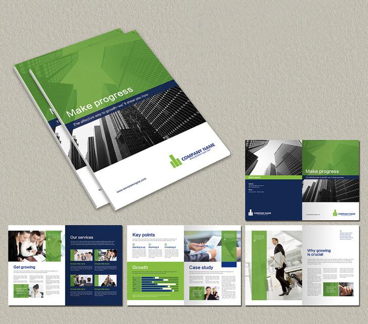 我公司承接:vi设计,广告设计,画册设计,产品目录设计,包装