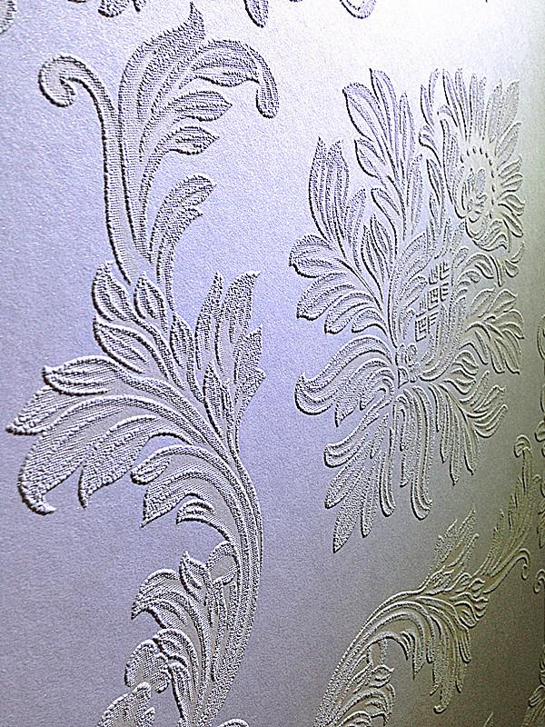 名象壁纸--特价无纺布壁纸