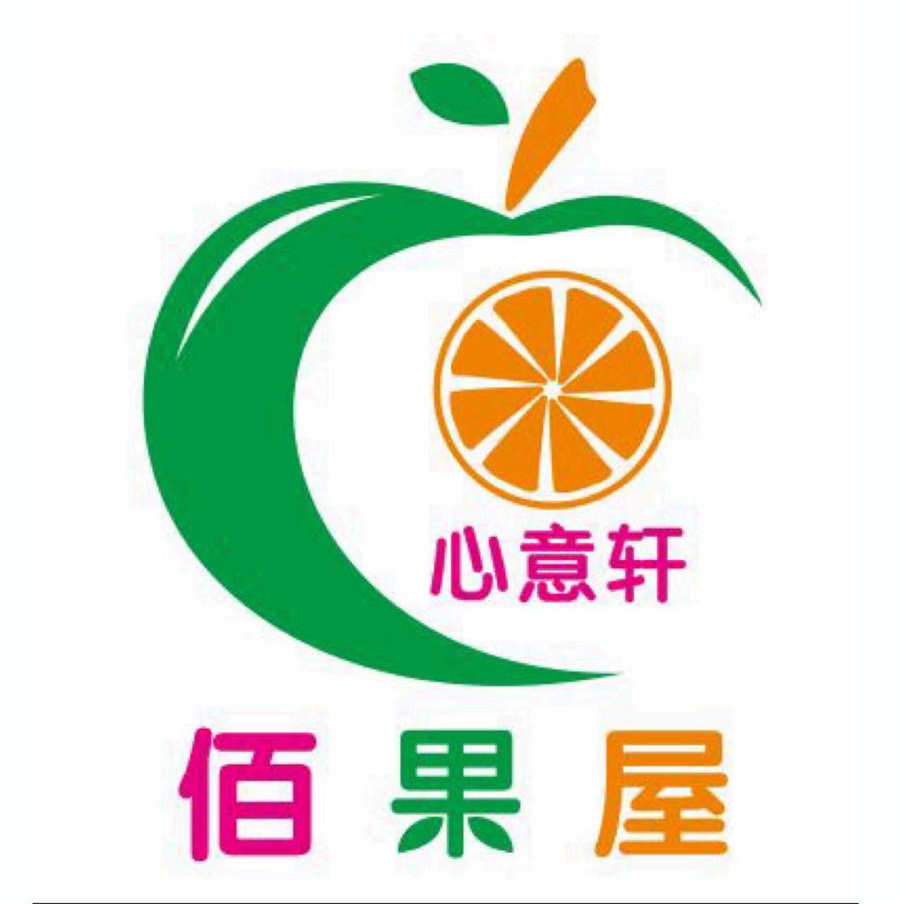 logo logo 标志 设计 图标 1280_1280