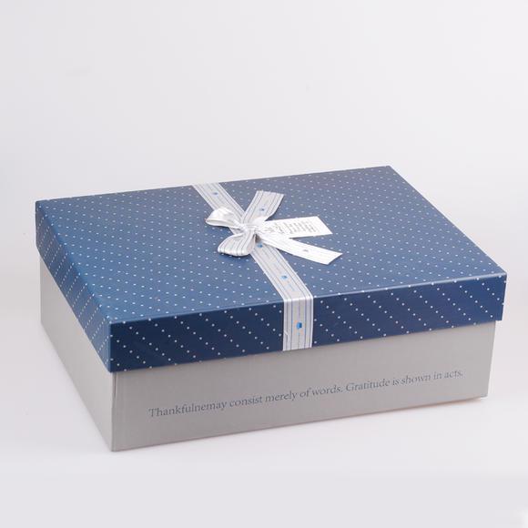 【克拉湾】创意时尚礼品包装盒 礼物盒图片