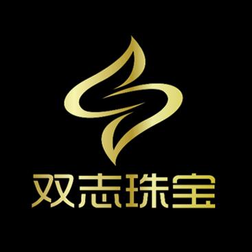 班级logo设计图片精选展示