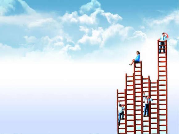 ppt在企业管理中的高级应用