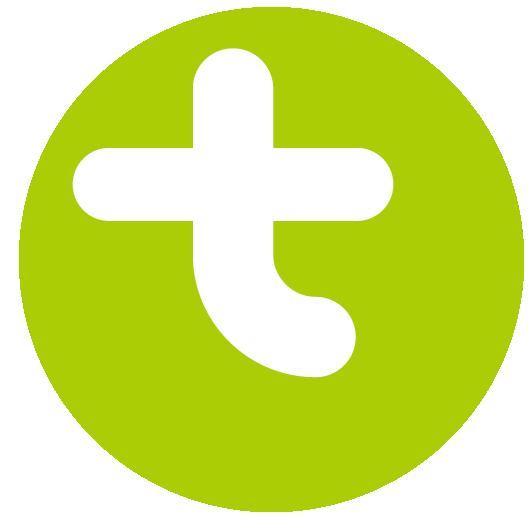 logo logo 标志 设计 矢量 矢量图 素材 图标 532_532