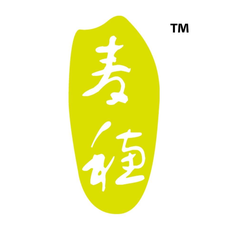 铁皮枫斗矢量图