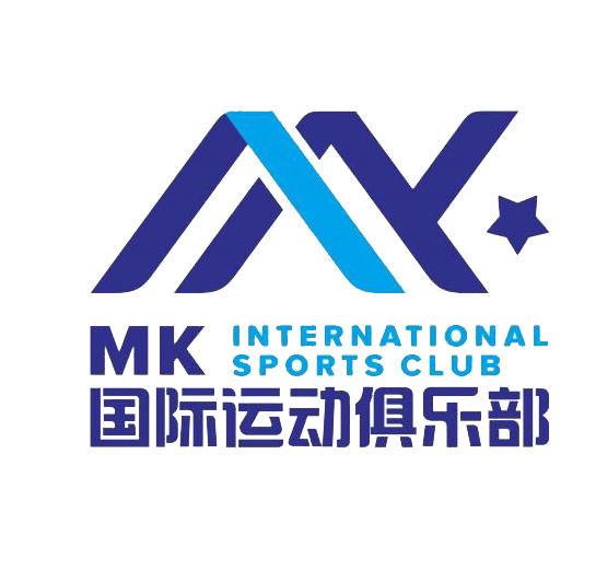 logo logo 标志 设计 图标 545_532图片