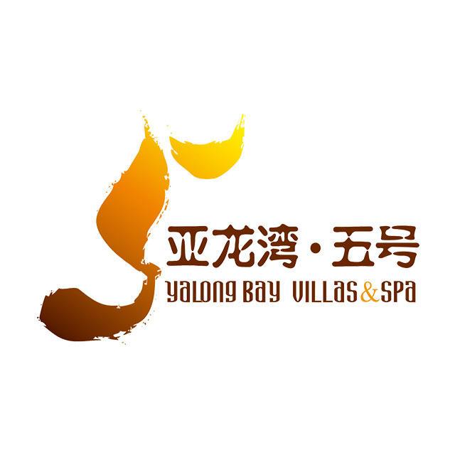 巴厘岛宝格丽酒店logo