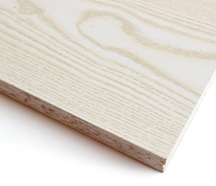 金旺达板材批发--生态木板