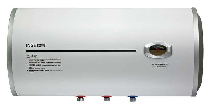 樱雪40升电热水器 icd-40t-ja2010t