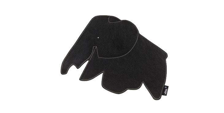 手套大象手工制作图片