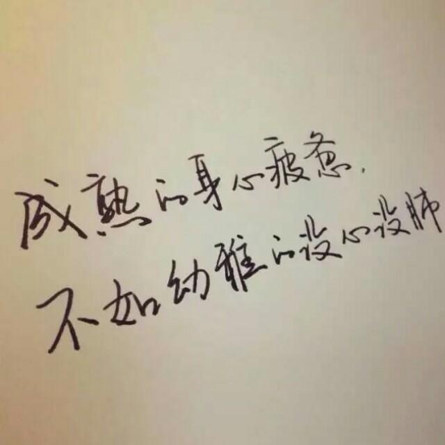 hoom 2015夏装休闲梅花连衣裙复古修身日常旗袍显瘦短