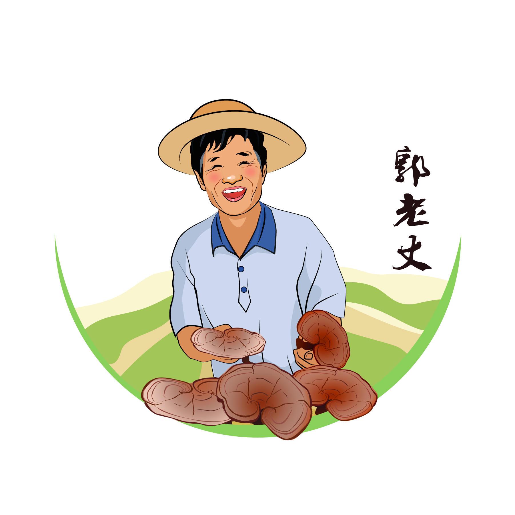 帮丈�yj&9�b���_郭老丈长白山土特产旗舰店170108