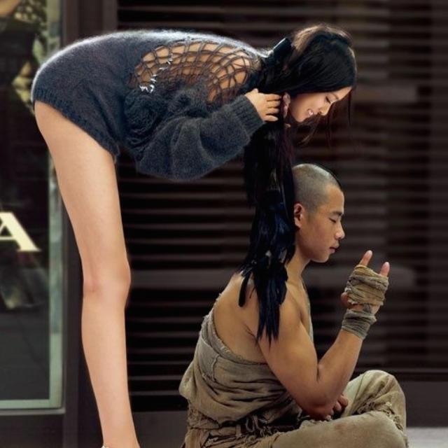 qvod播放器情色电影花和尚_花和尚情趣店
