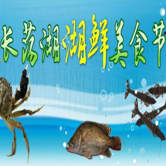 江南水乡农家乐欢乐游 --长荡湖风景区 看风景 赏夜色