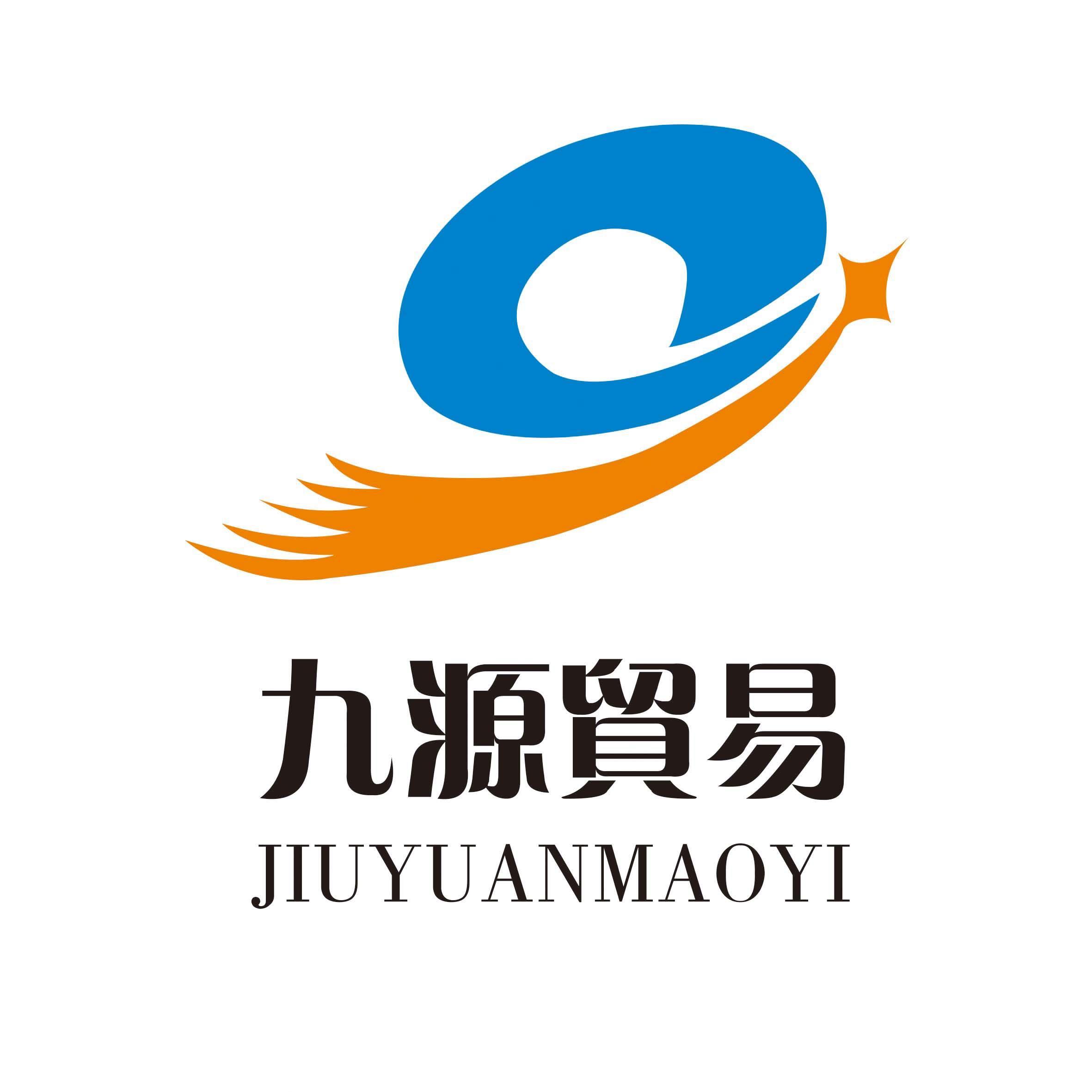 百雀羚logo设计理念