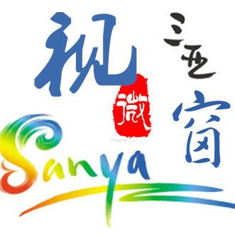 logo logo 标志 设计 矢量 矢量图 素材 图标 331_330