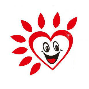 logo logo 标志 设计 矢量 矢量图 素材 图标 309_309