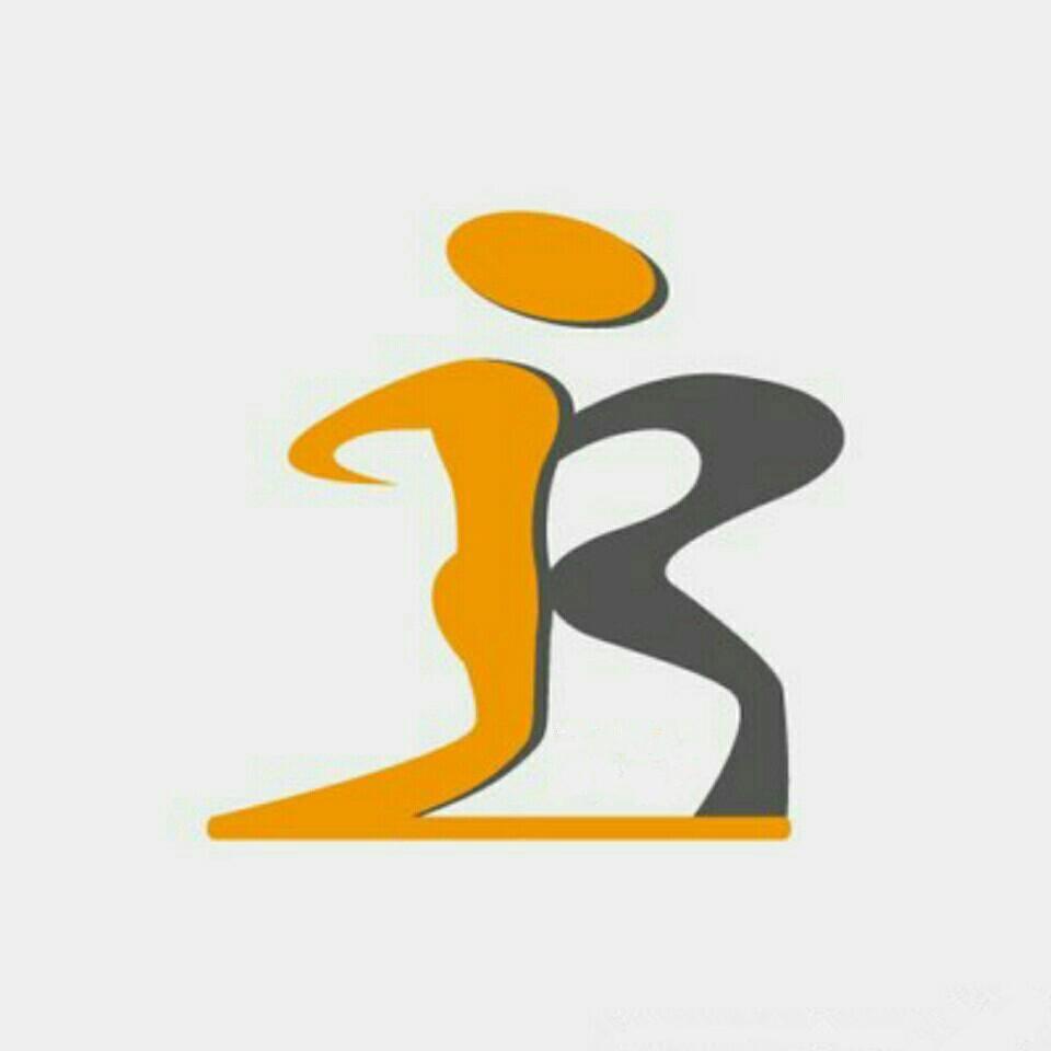 微信logo矢量图png