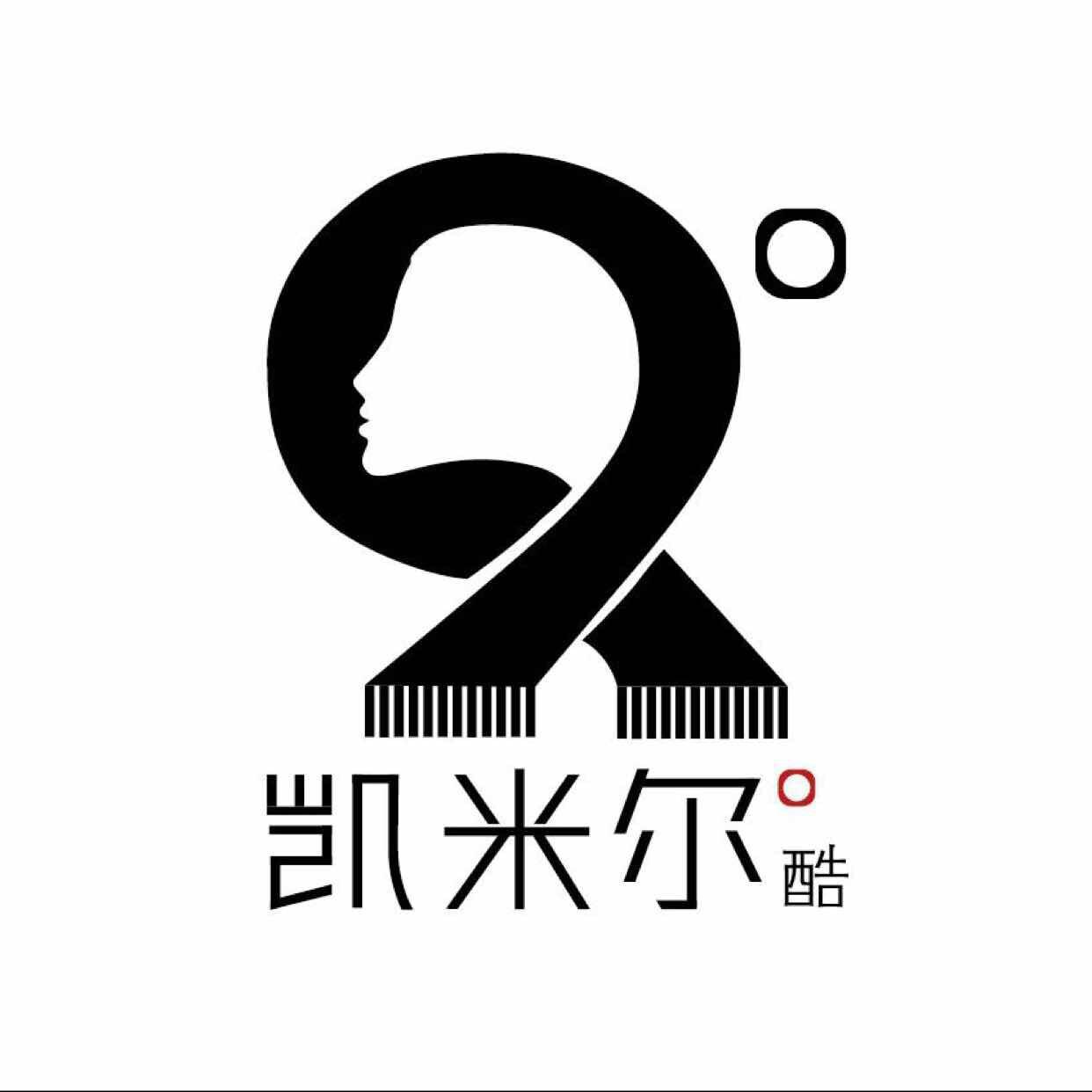 logo logo 标识 标志 设计 图标 1242_1242