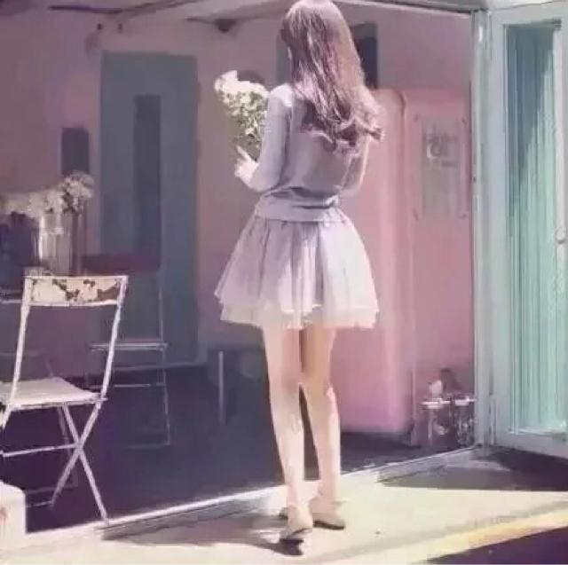 傻妞妞dj_傻妞妞小店888