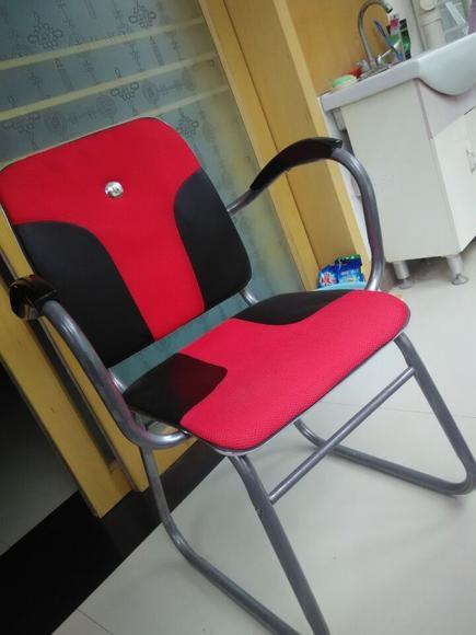 电脑椅子,考研椅子,舒服椅子,办公椅子寝室椅子.