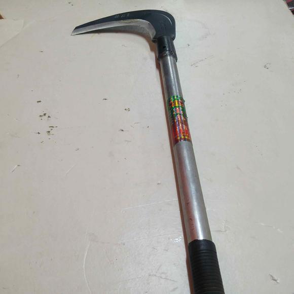 最好的手工焊接镰刀