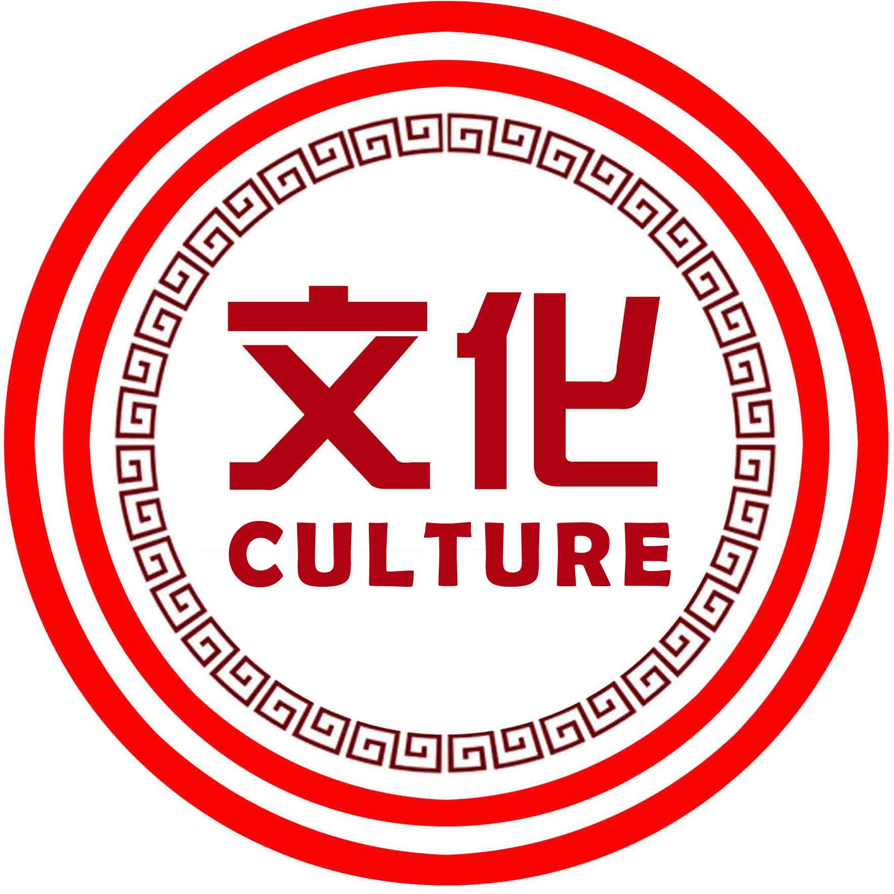 logo logo 标识 标志 设计