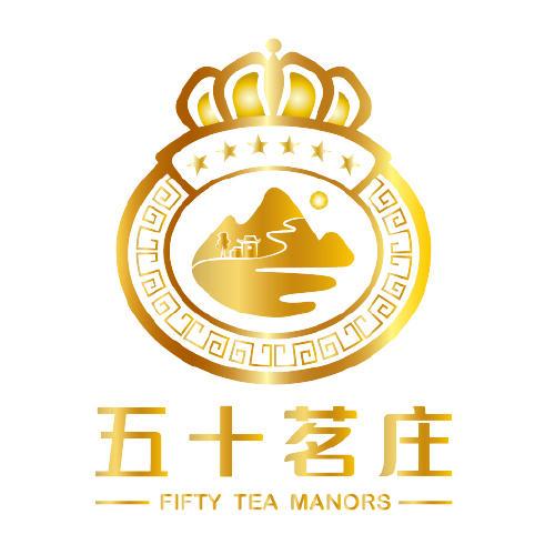 中粮长阳半岛 logo