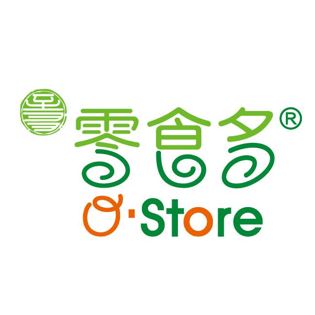 logo logo 标志 设计 矢量 矢量图 素材 图标 648_648