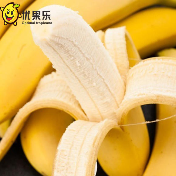 大香蕉成人囹�a��dyb(:fi_5一斤 都乐大香蕉