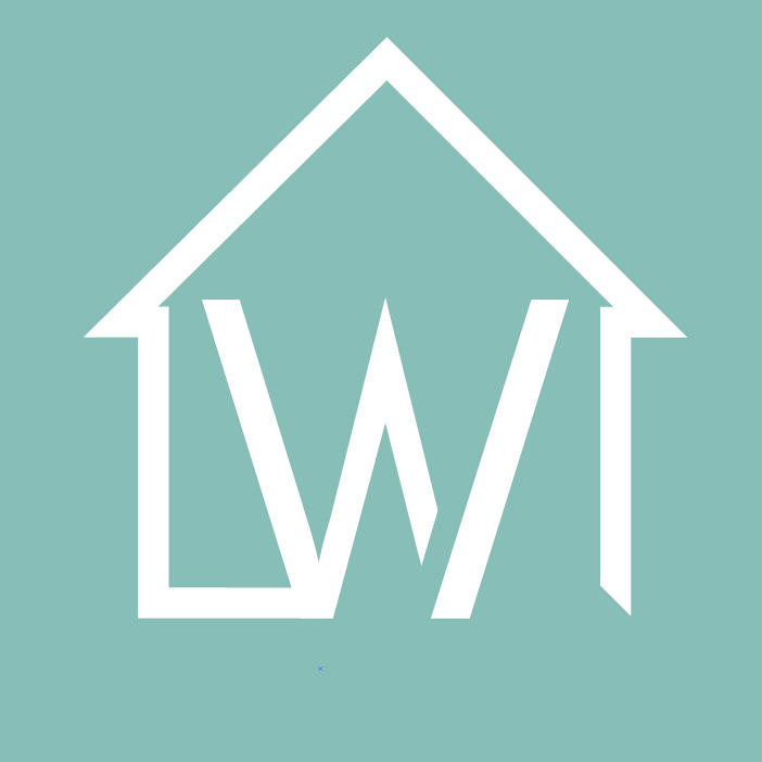 logo 标识 标志 设计 矢量 矢量图 素材 图标 702_702