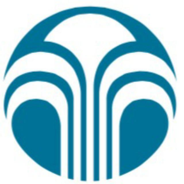 1.如新nu skin五大特点,图片尺寸:640294,来自网页:http://www.sohu.com/a/215128845_159534 2.nu skin th e-library,图片尺寸:10241024,来自网页:http://ios.25pp.com/app/1857687/ 3.nu skin如新集团创办人罗百礼获美国国际社群奉献奖(communitas,图片尺寸:369554,来自网页:http://finance.