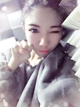 北京模特苏羽涵