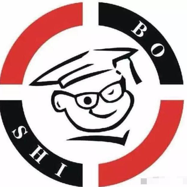 logo 标识 标志 设计 矢量 矢量图 素材 图标 623_623